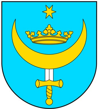herb_goworowo