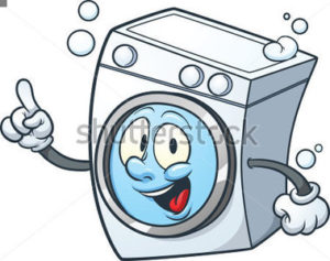 cartoon-washing-machine-vector-clip-art-illustration-with-simple-gradients-all-in-a-single-layer_117877078