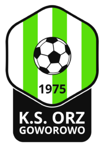 herb ORZA.php - Kopia